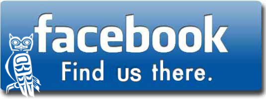 Find Pacific Polygraph on Facebook!